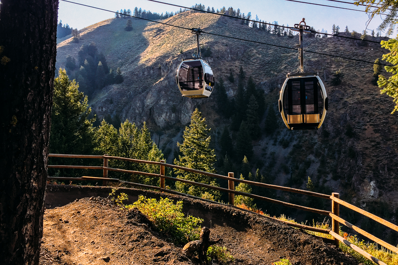 Hiking in Sun Valley, Idaho: A Summer Guide | Visit Sun Valley