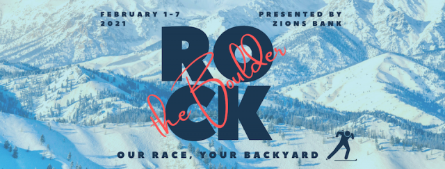 Sun Valley Nordic Festival, featuring the Boulder Mountain Tour @ Various Locations
