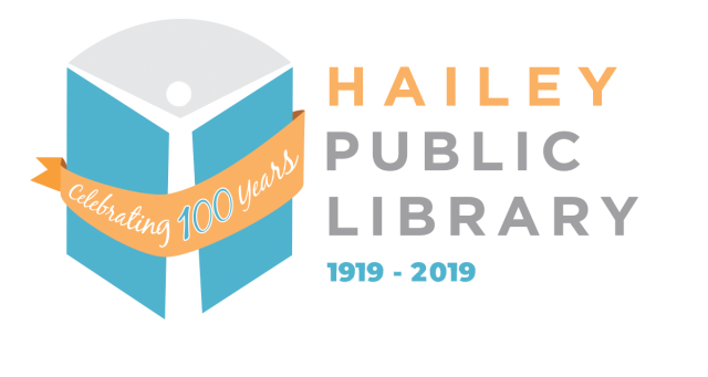 Free, Drop-in ACT/SAT Study Groups Offered @ Hailey Public Library | Hailey | Idaho | United States